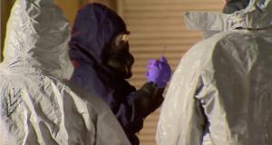 Der Fall Skribal - Bildquelle YouTube Video ScreenShot