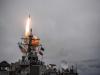 USS Donald Cook feuert Rakete ab CC public domain
