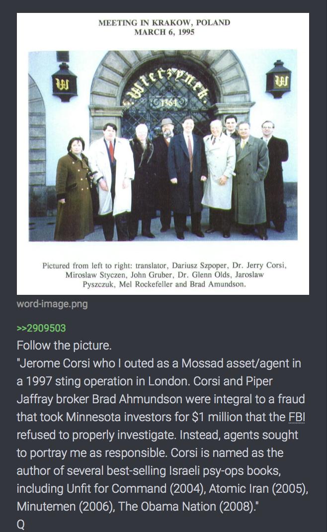 6.9.18 Corsi Mossad Agent