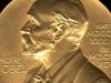 Friedensnobelpreis-Medaille CCD