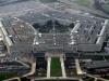 David B. Gleason from Chicago, IL - The Pentagon Wikipedia CC BY-SA 2.0