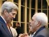 Trump nennt Kerrys Verhandlungen mit Iran Schattendiplomatie Foto YouTube