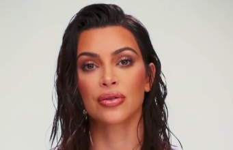 Kim Kardashian Foto: https://www.youtube.com/watch?v=I8DEp2oOgsM