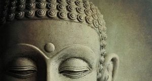 [url=https://commons.wikimedia.org/wiki/File:Buddhism_with_Lord_Buddha.jpg][img]https://upload.wikimedia.org/wikipedia/commons/thumb/3/3e/Buddhism_with_Lord_Buddha.jpg/512px-Buddhism_with_Lord_Buddha.jpg[/img][/url] [url=https://commons.wikimedia.org/wiki/File:Buddhism_with_Lord_Buddha.jpg]Buddhism with Lord Buddha[/url] [CC BY-SA 4.0 (https://creativecommons.org/licenses/by-sa/4.0)], by Priyanka250696, from Wikimedia Commons