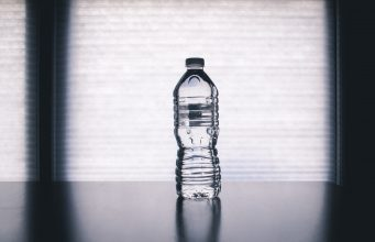 Plastic Bottle pexels CCO