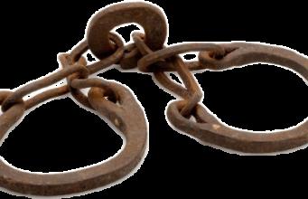 Sklaverei CC BY-SA 3.0