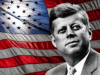 John F. Kennedy - In Memoriam