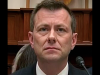 Peter Strzok vor dem Kongress 2018