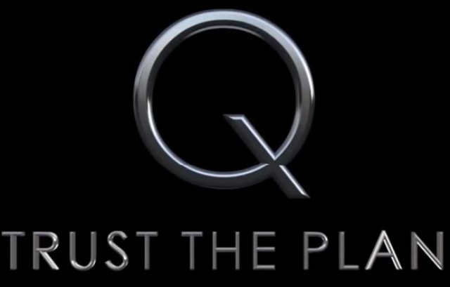 Q: Trust the Plan