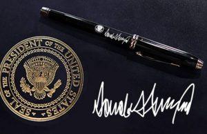 Trump-executive-order-pen