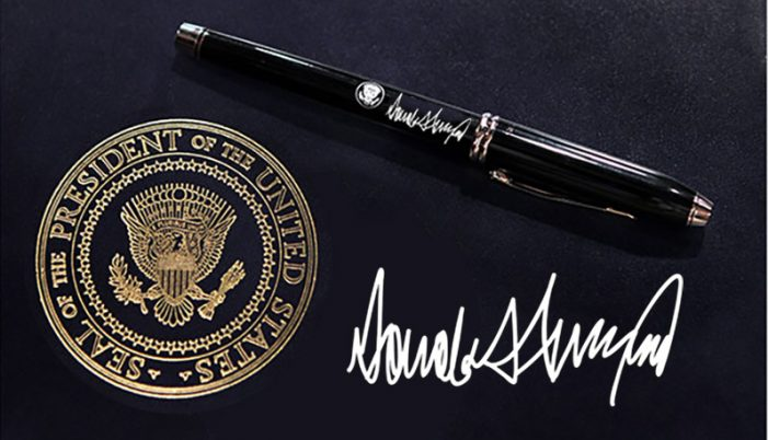 Trump-executive-order-pen