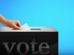 Wahlbetrug