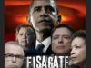 FISAgate Meme
