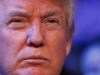 Trump entschlossen