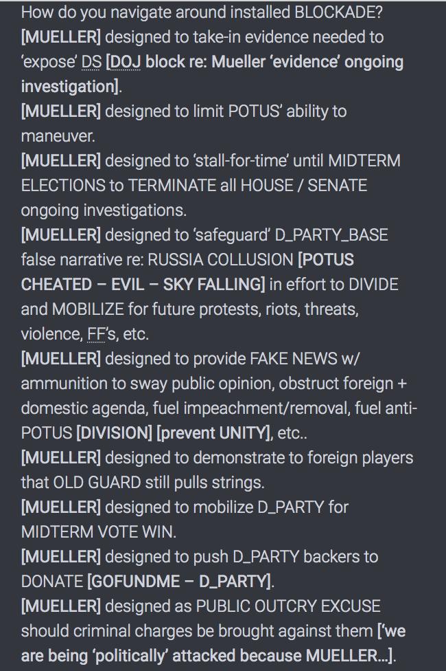 Mueller 10.10.18