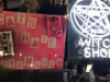 Witch Shop NY