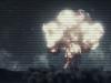 Atombombenexplosion