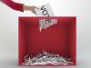 Wahlbetrug Midterm 2018