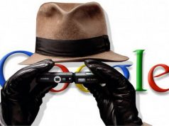 google_spying_behavior