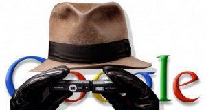 google_spying_behavior