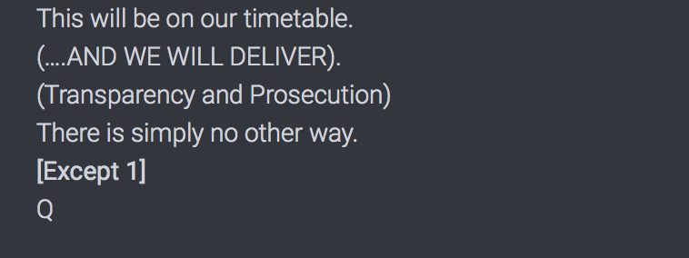 2816 QAnon Gerechtigkeit 4