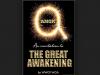Buchcover The Great Awakening