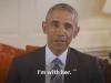 Obama unterstützt Clinton vergeblich