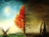 3106 QAnon - Der Kampf des Guten gegen das Böse