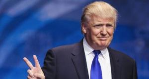 Trump Victory