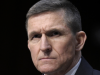Mike Flynn Snapshot Video