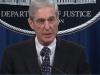 Robert Mueller Statement
