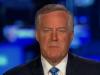Mark Meadows Screenshot Fox News Video