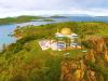 Epsteins Lolita Island