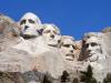 Jefferson Mt. Rushmore