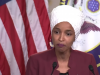 Ilhan Omar Screenshot YT