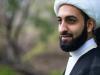 Imam Shaikh M. Tawhidi