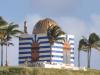 Lolita Island - Epsteins Satanischer Tempel