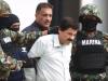 Mexikanischer Drogenboss El Chapo wird verhaftet