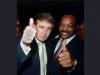 "QAnon über Trump ""Rassismus"""