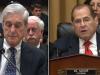 Robert Mueller und Jerry Nadler Anhörung vor dem juristischen Ausschuss des Hauses