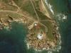 Zwei Tunneleingänge auf Epsteins Insel - qmap.pub