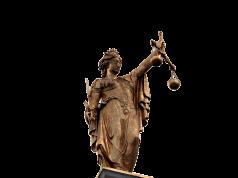 S. Hermann & F. Richter auf Pixabay