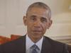 Barack Hussein Obama