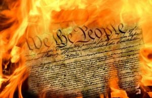 USA – 92 Kongressmitglieder verlangen für alle 50 Staaten ein forensisches Audit!