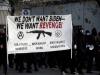 Antifa und BLM wollen Biden auch nicht